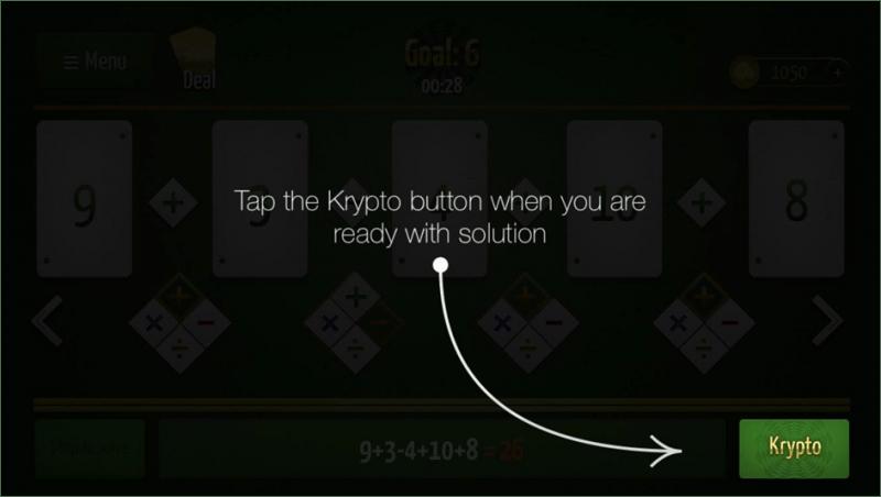 user-onboarding-example-in-Krypto-app