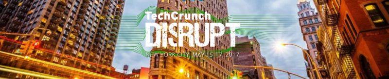 techcrunch-discrupt-startup-conference