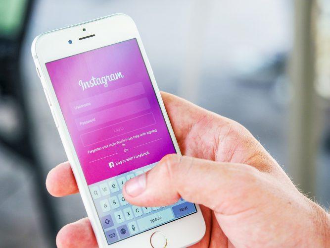 instagram-app-login-screen-integration-with-facebook-in-social-media-app