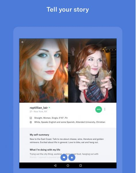 okcupid-dating-app-screen-example-of-user-profile