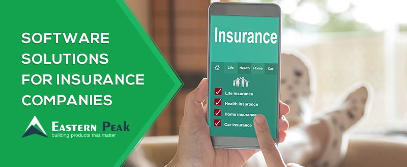 development-of-software-solution-for-the-insurance-business