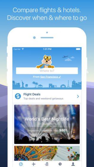 hipmunk-ios-chatbot-app-how-it-works