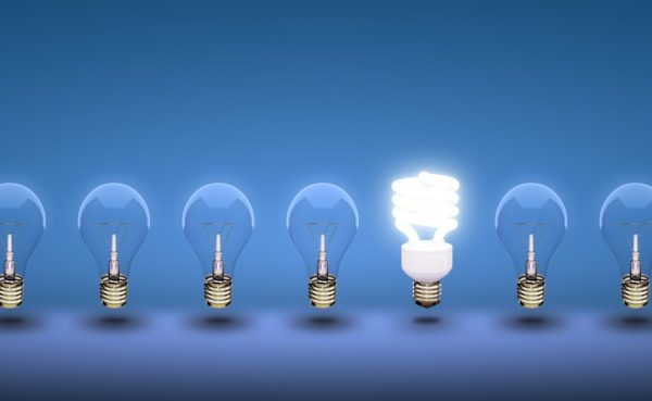 li-light-bulb-association-with-idea-and-productivity