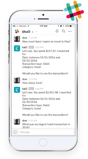 mykai-personal-finance-app-spending-screen