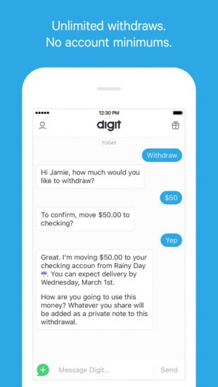 digit-is-an-example-of-ai-powered-smart-savings-chatbot-apps