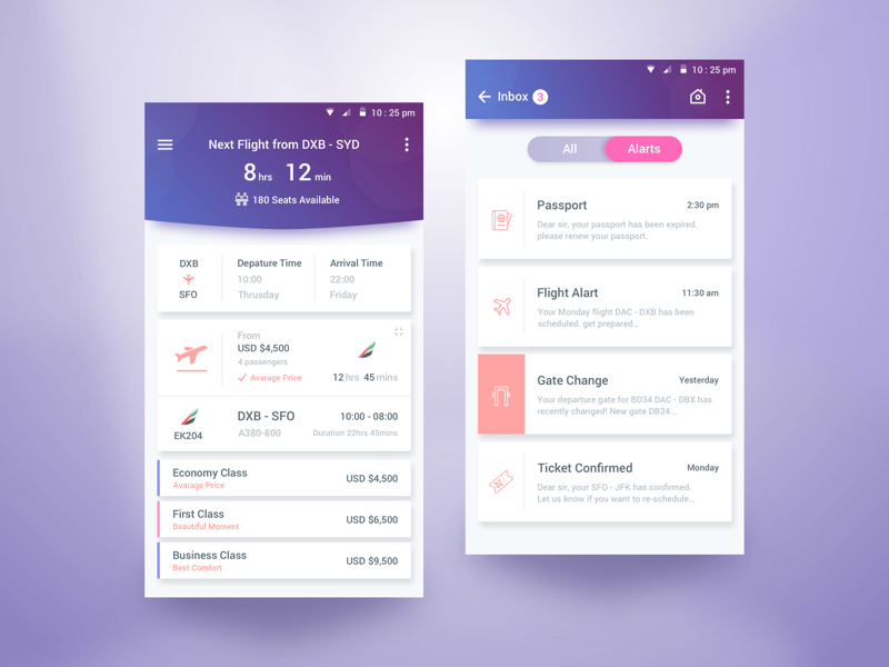 travel-app-features