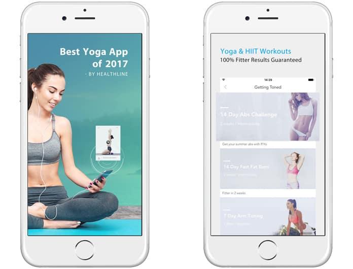 daily-yoga-fitness-app