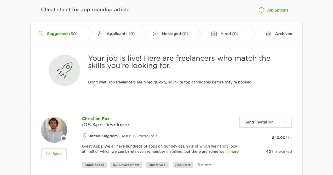 upwork-freelancers