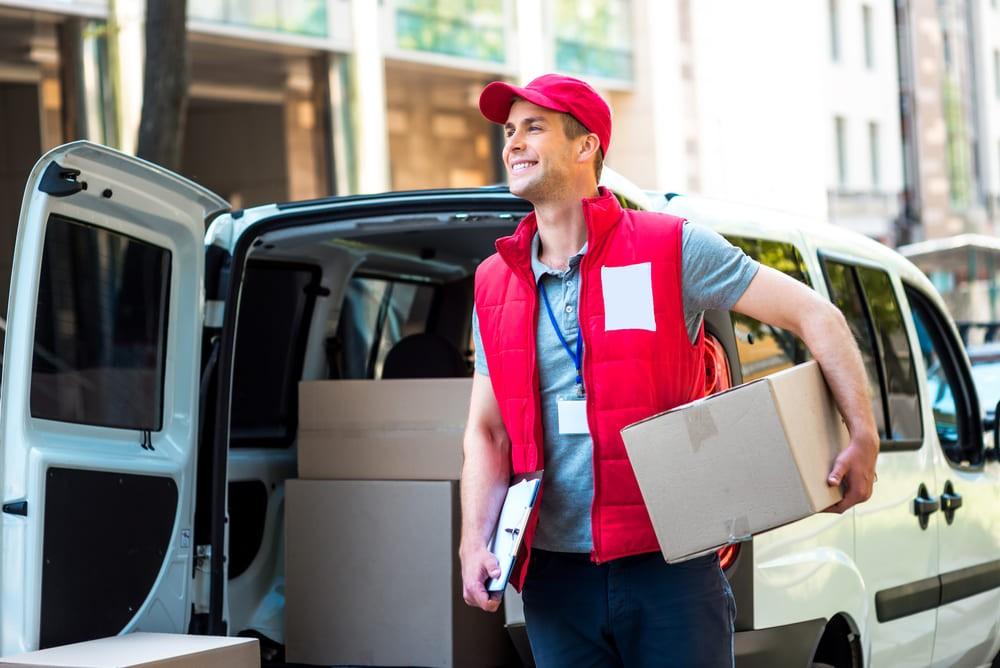 on-demand-parcel-delivery-app