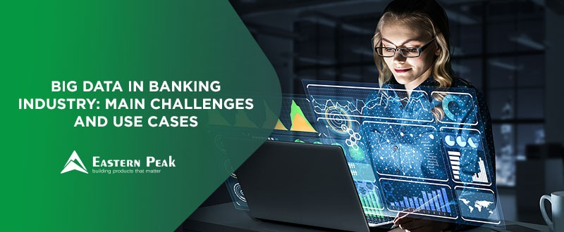 big-data-in-banking-industry