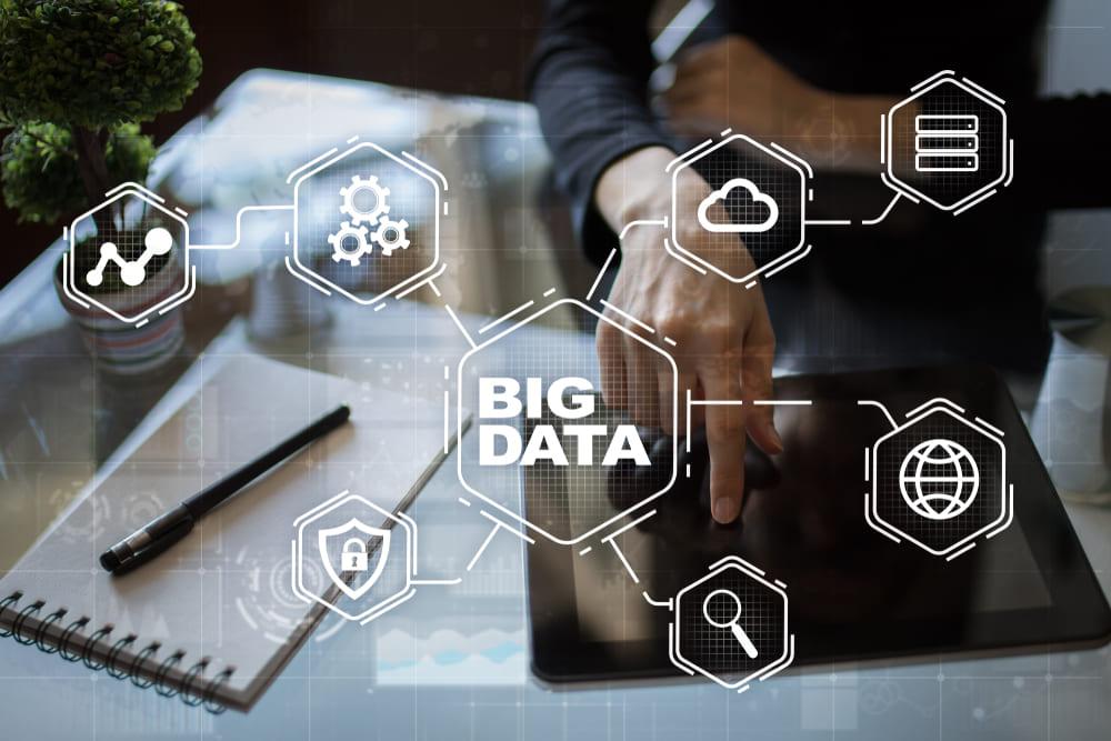 the-future-of-big-data