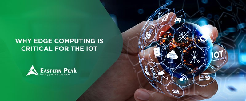 the-impact-of-edge-computing-on-iot