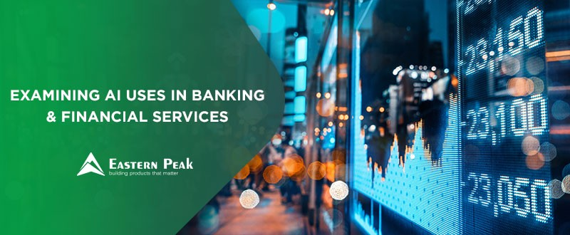 ai-uses-in-banking