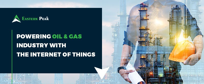 iot-for-oil-and-gas