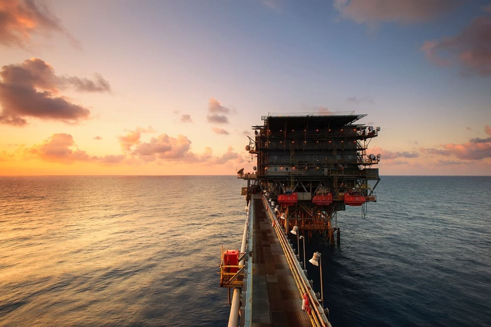 oil-and-gas-iot-solutions