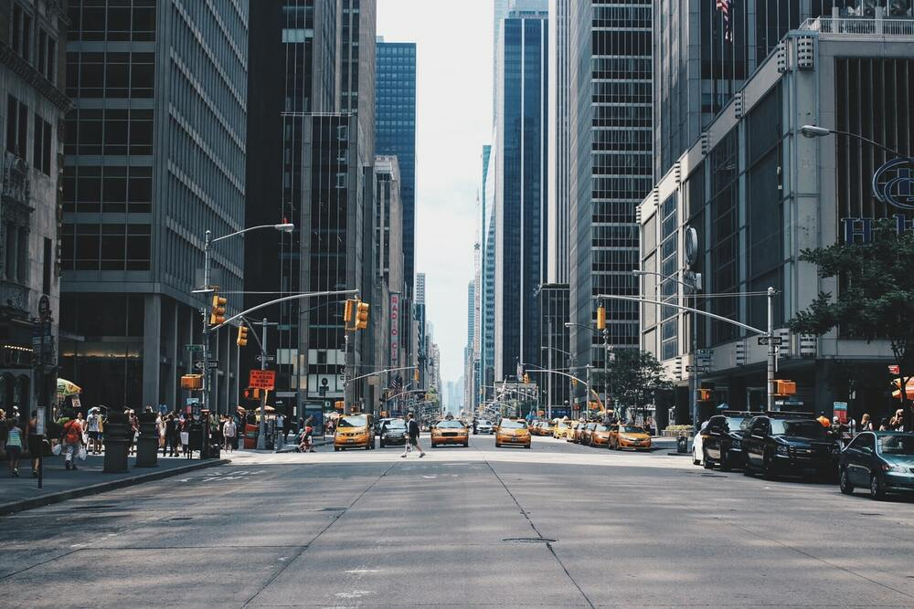 smart-city-geolocation
