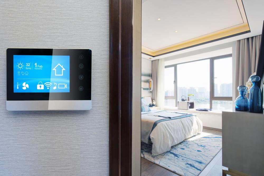 hotel-room-sensors