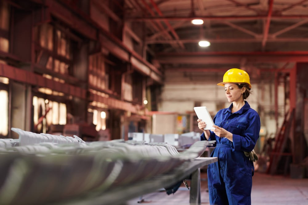 predictive-analytics-in-manufacturing