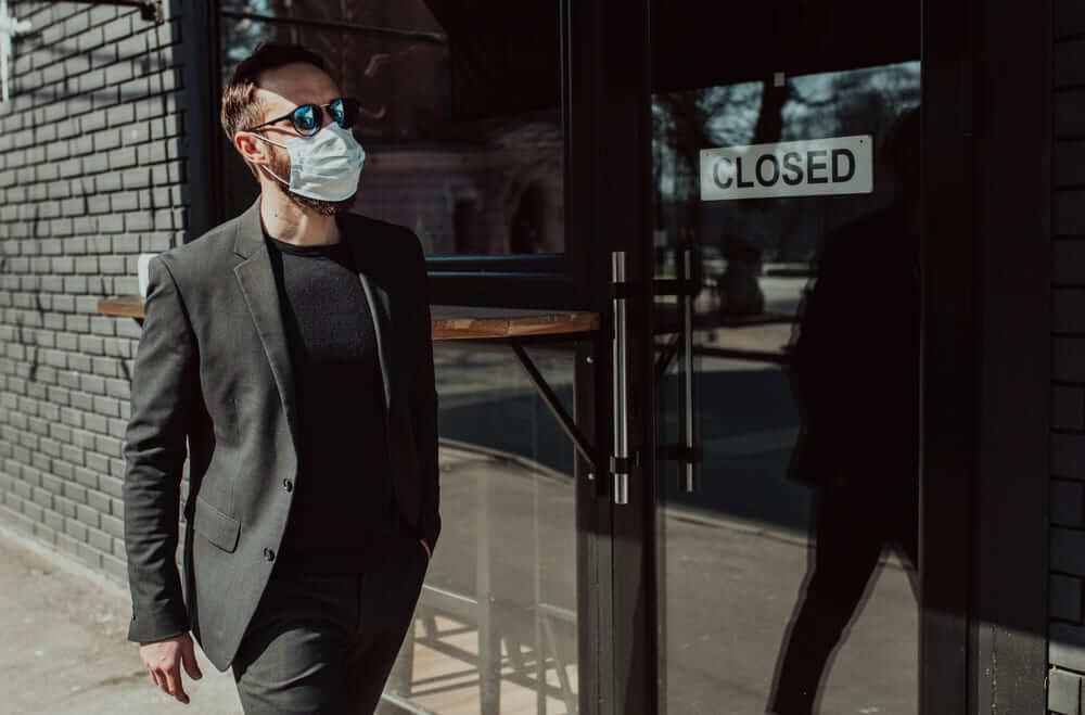 coronavirus-impact-on-business