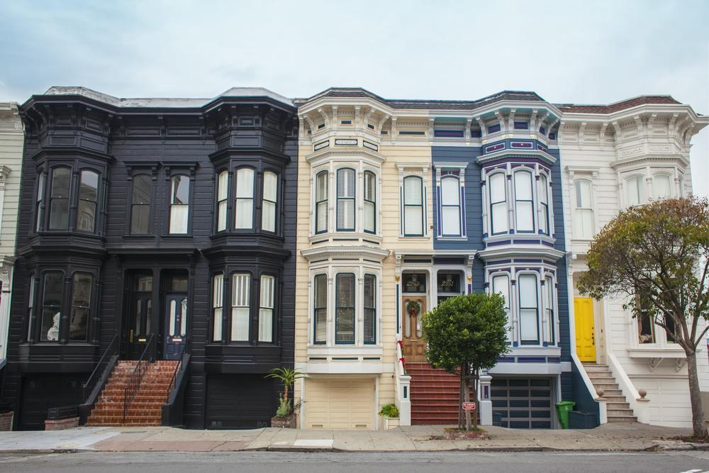 real-estate-online