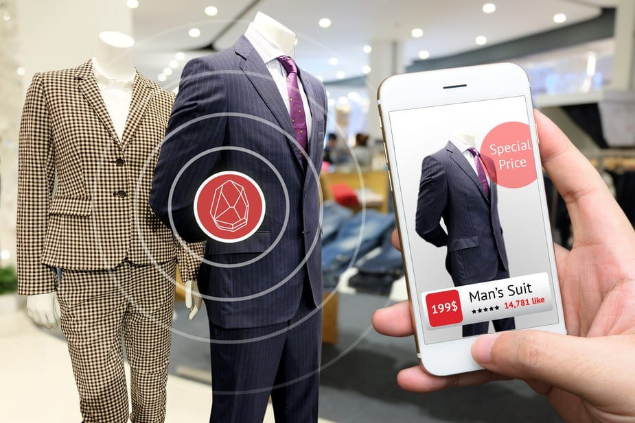 virtual-and-augmented-reality-in-retail