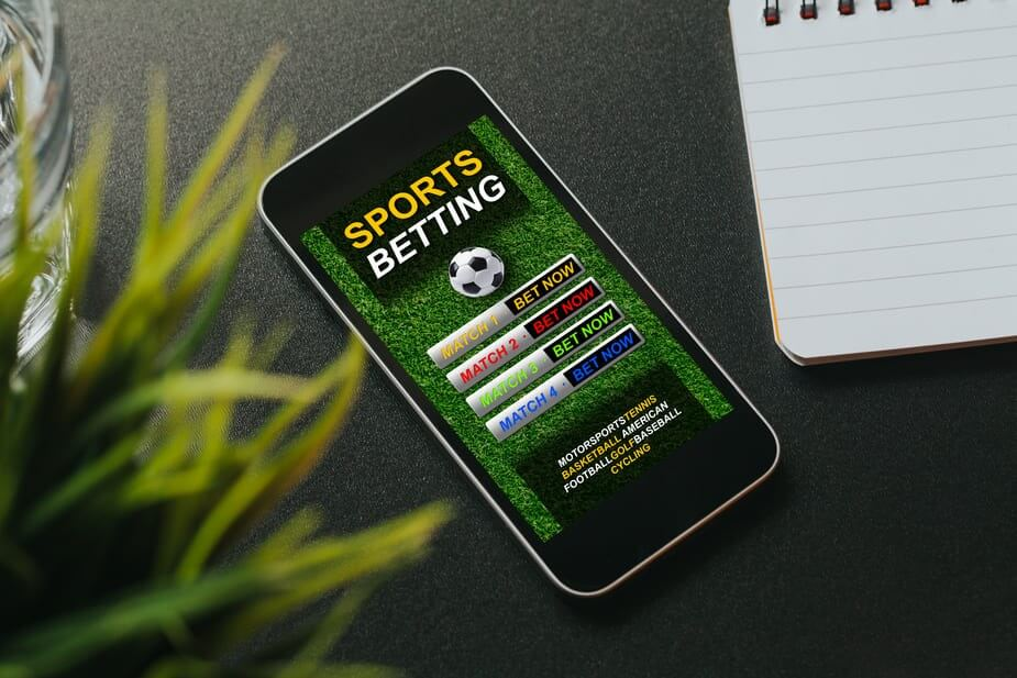 sports-betting-apps
