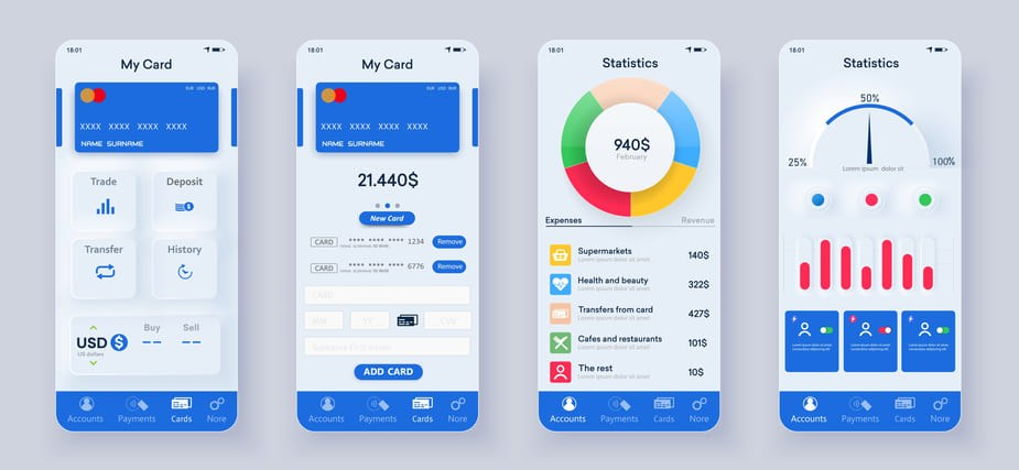 mobile-banking-app-features