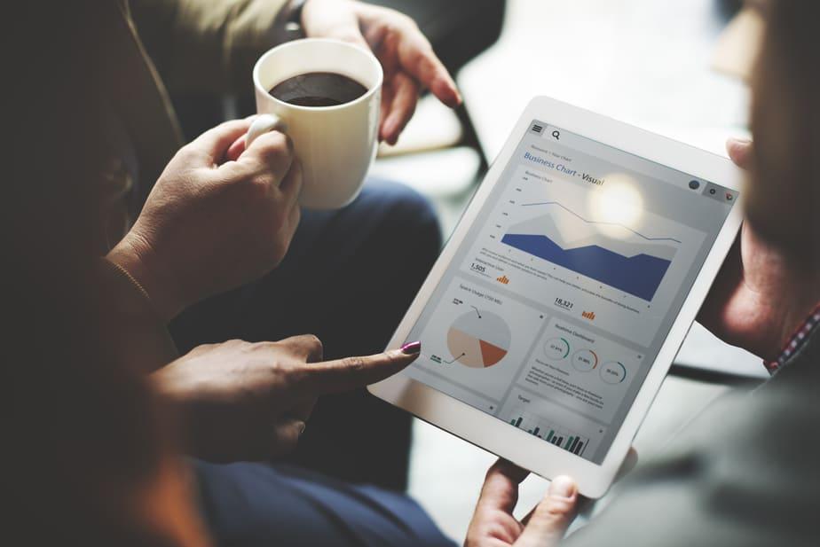 application-KPIs